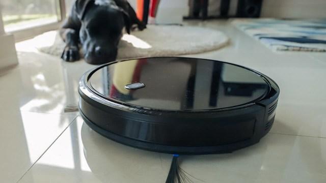 3.000 TL altı en iyi robot süpürge önerileri