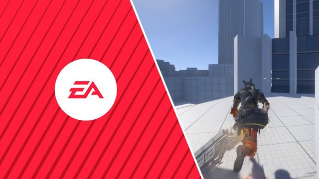 6 yıl geliştirilen Electronic Arts oyunu iptal edildi