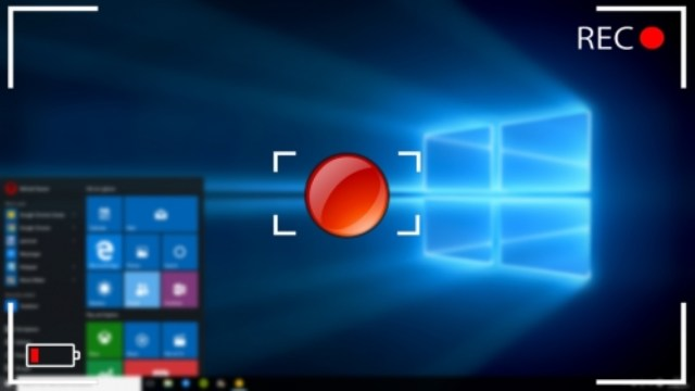 Ekran kaydetme için 10 en iyi uygulama