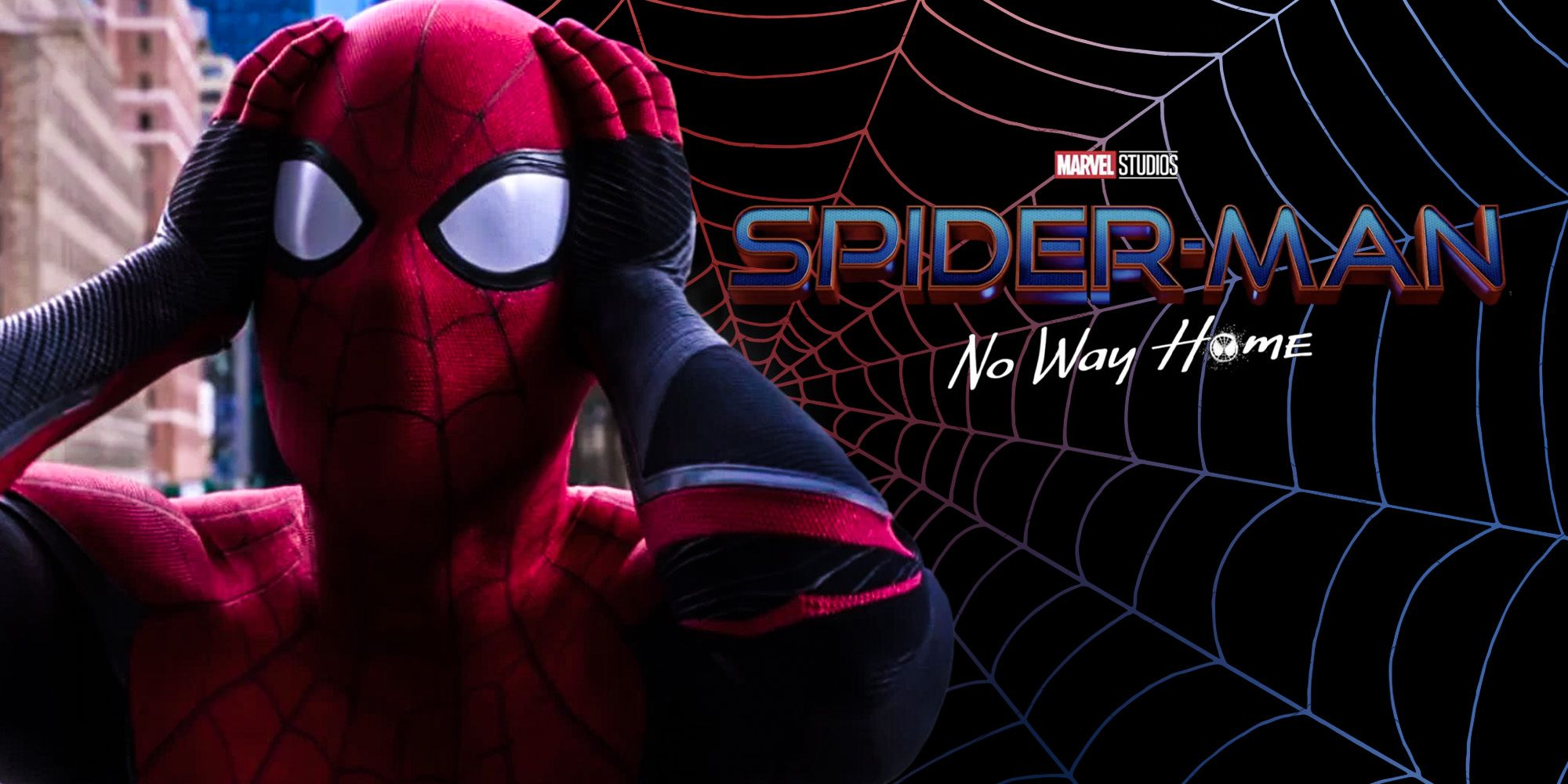 yeni spider-man filminin adı