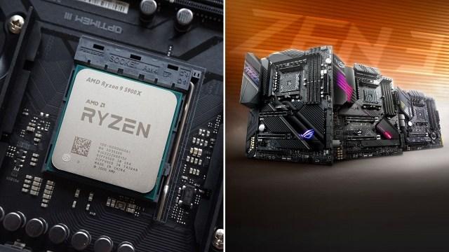 AMD USB sorunu