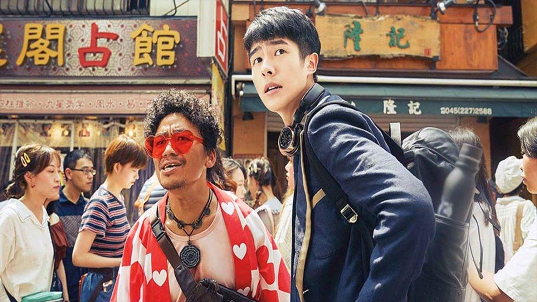 detective-chinatown-3-endgamein-rekorundan-etti
