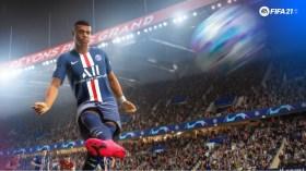 FIFA 21 sistem gereksinimleri neler? Nasıl daha yüksek FPS alınır?