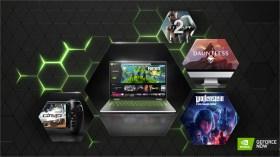 GeForce Now'a 15 yeni oyun eklendi: İşte liste