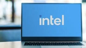 Intel'den iddialı açıklama: Apple M1 işlemcileri geçtik