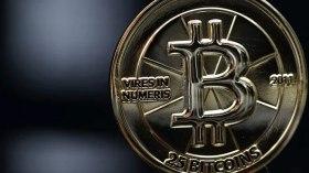Bitcoin yeniden rekora koşuyor: 60 bin doları aştı