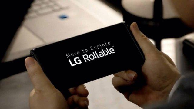 lg-rollable-ile-ilgili-iddialari-kesin-bir-dille-reddetti