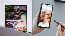 Samsung, S Pen desteğini genişletiyor