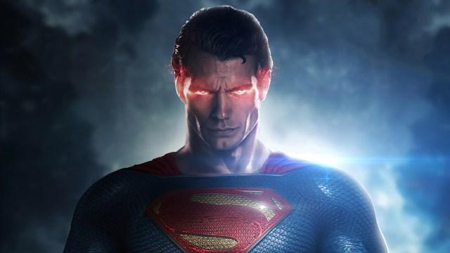 https://shiftdelete.net/sevenlerine-mujde-superman-geri-donuyor