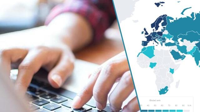 türkiye'de internet, internet ücretleri, mobil internet