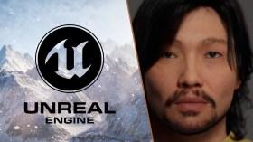 Epic Games'ten Unreal Engine için yeni araç