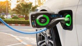 Elektrikli araçlarla ilgili dikkat çeken araştırma