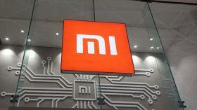 Xiaomi yarın yeni ürünler tanıtacak: İşte ihtimaller