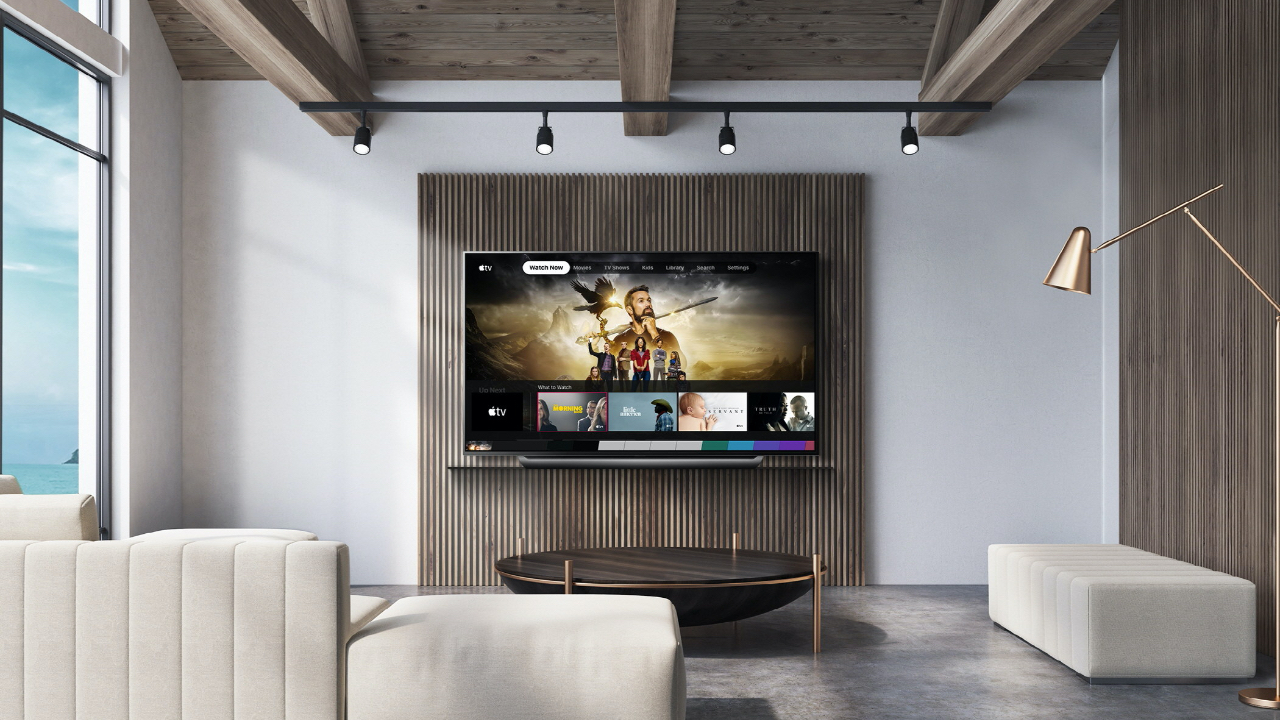 3000 TL altı en iyi televizyonlar