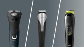 500 TL altı en iyi tıraş makineleri