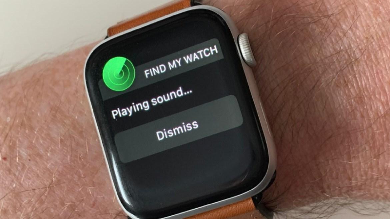 https://shiftdelete.net/wp-content/uploads/2021/03/Apple-Watch..jpg