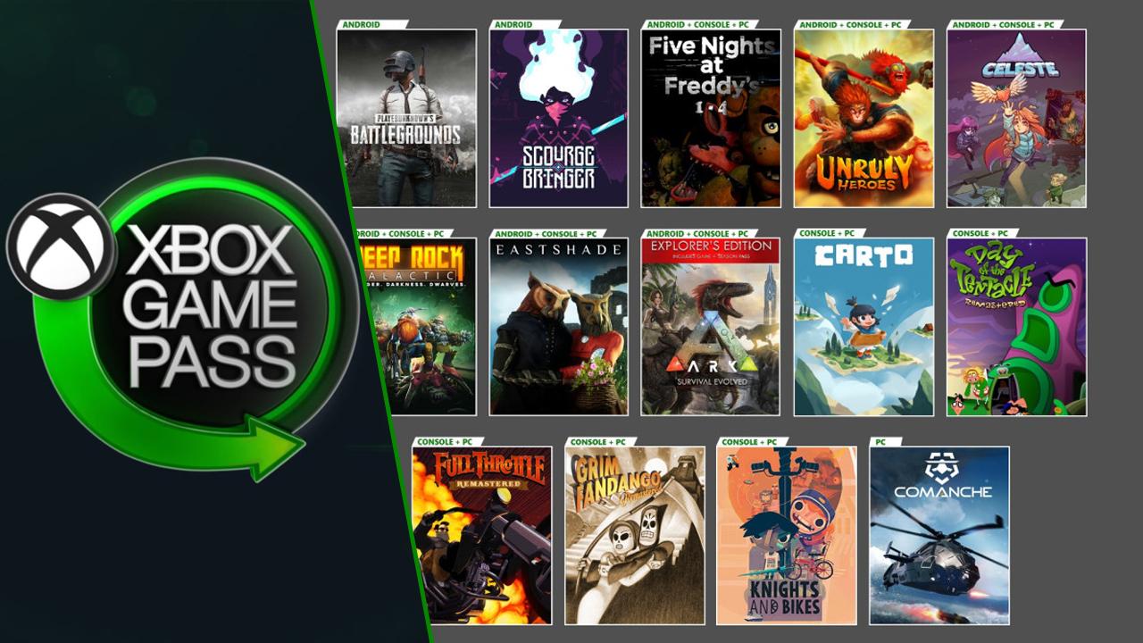 xbox-game-pass-kutuphanesine-22-yeni-oyun-geliyor