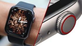 Apple Watch 7 için yeni patentler ortaya çıktı