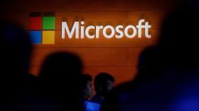 Binlerce Microsoft kullanıcısının e-postası hacklendi
