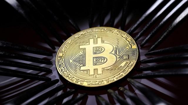 Bitcoin'de düşüş sürüyor: Yatırımcılar tedirgin