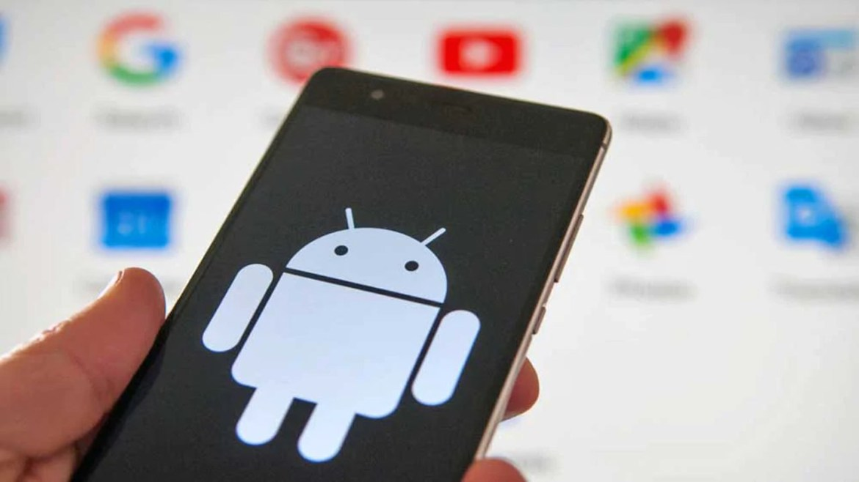 Bu Android uygulamaları banka hesaplarını çalıyor