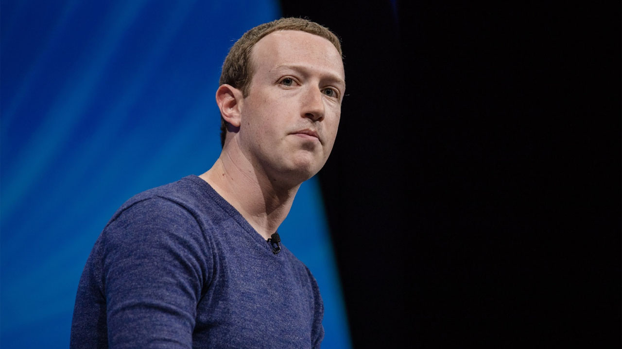 facebook ceo ışınlanma