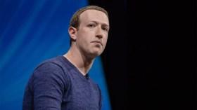 Facebook CEO'su: 2030'a kadar ışınlanma gerçekleşir