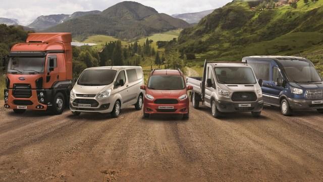 Ford Otosan'dan iki fabrikasıyla ilgili kritik açıklama