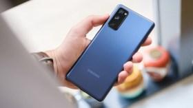 Samsung, Eylül 2021 güvenlik yamasını şimdiden yayınlamaya başladı
