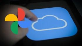 iCloud fotoğraflarını Google'a aktarmak kolaylaşıyor