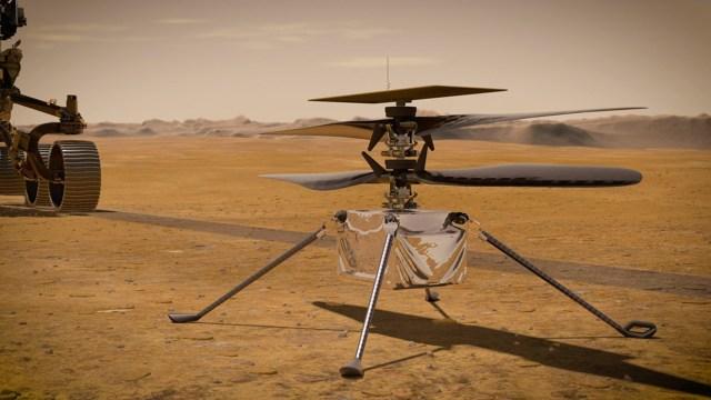 https://shiftdelete.net/wp-content/uploads/2021/03/mars-helikopteri-ingenuity-ilk-ucusuna-hazirlaniyor-2.jpg