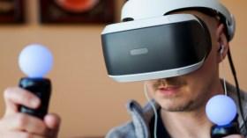 PlayStation VR için oyun tavsiyeleri