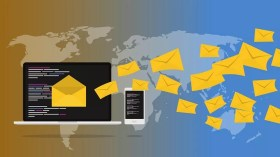 Microsoft Exchange vs Outlook: Farkları nelerdir?