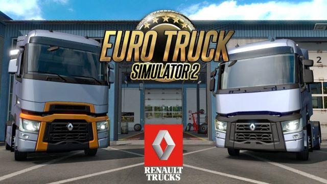https://shiftdelete.net/wp-content/uploads/2021/03/renault-yeni-tirini-ilk-kez-euro-truck-simulator-2de-gosterecek-222.jpg