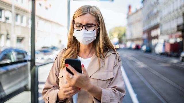 Sağlık teknolojilerri