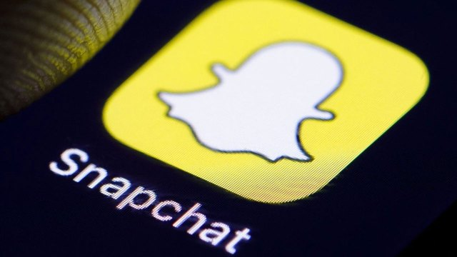 snapchat-remix-tiktoka-rakip-olacak