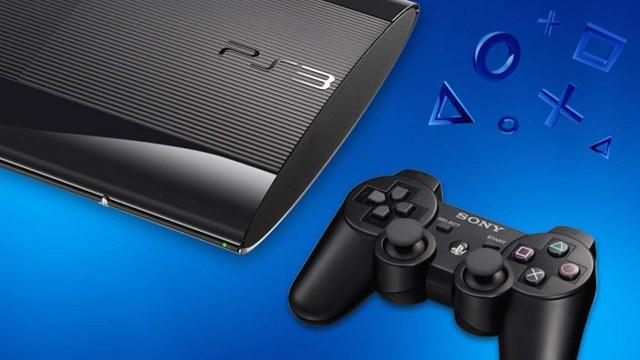 2021 yılında PlayStation 3 satın alınır mı?