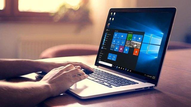 windows-10-yeni-ikon-guncellemesine-kavusuyor