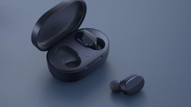 500 TL altı en iyi Xiaomi Bluetooth kulaklıklar