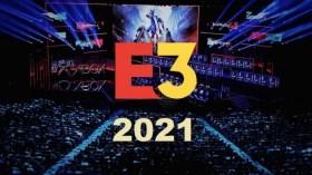 E3 2021 etkinliği dijital ortamda gerçekleşecek