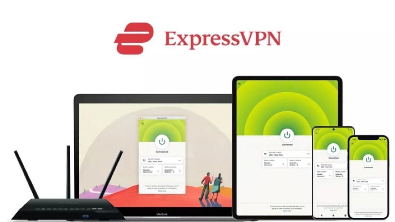 En çok kullanılan VPN