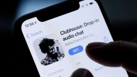 Twitter'dan Clubhouse'a 4 milyar dolarlık teklif!