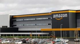 İmzalar atıldı: Amazon'dan Türkiye'ye yeni yatırım