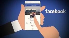 Facebook'tan video indirme: Android için kolay yöntem