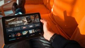Asus'un yeni tableti Adolpad 10 Pro tanıtıldı