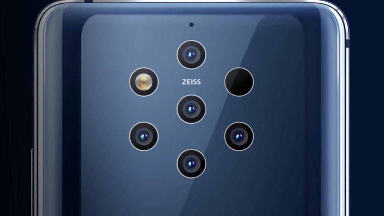bes-arka-kamerali-nokia-x50-2021in-sonunda-geliyor