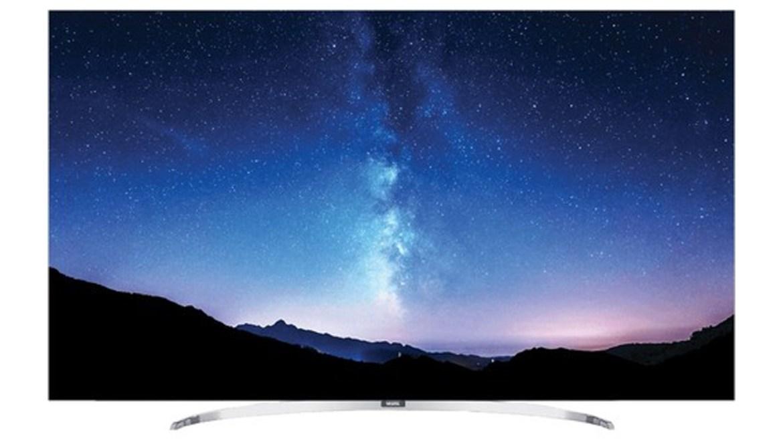 En iyi OLED televizyonlar