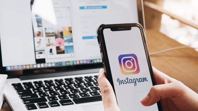 Instagram Forstalk güvenilir mi? Nasıl kullanılır?