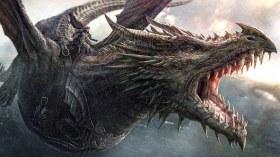 Game of Thrones öncesi: House of the Dragon geliyor