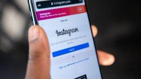 Instagram para kazandıracak yeni araçlar geliştiriyor